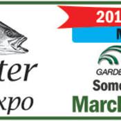 Saltwater Fishing Expo
