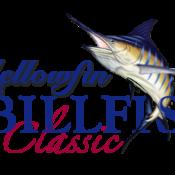 Yellowfin Billfish Classic