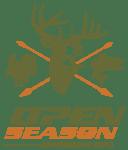 Field & Stream Outdoor Life Deer & Turkey Expos