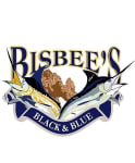 Bisbee's Black & Blue Tournaments