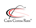 Cajun Custom Rods
