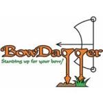 BowDagger