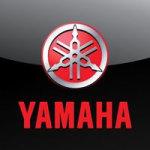 Yamaha Motorsports U.S.A