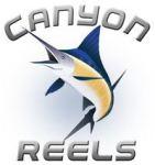 Canyon Reels