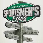 International Sportsmen's Expos