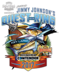 Jimmy Johnson's Championship Fishing Week