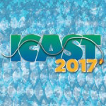ICAST 2016