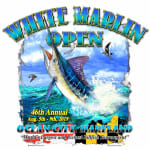 The White Marlin Open
