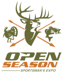 Open Season Sportsman's Expos