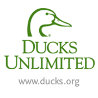 Ducks Unlimited partners with Fin & Field