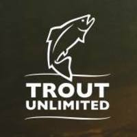 Trout Unlimited partners with Fin & Field