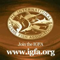 International Game Fish Association partners with Fin & Field