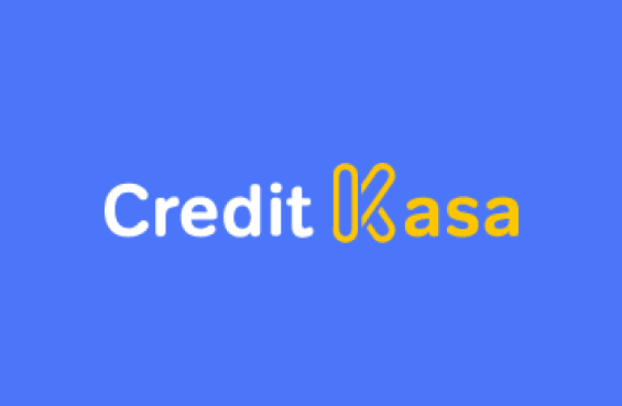КредитКаса