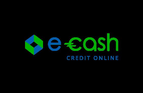 eCash