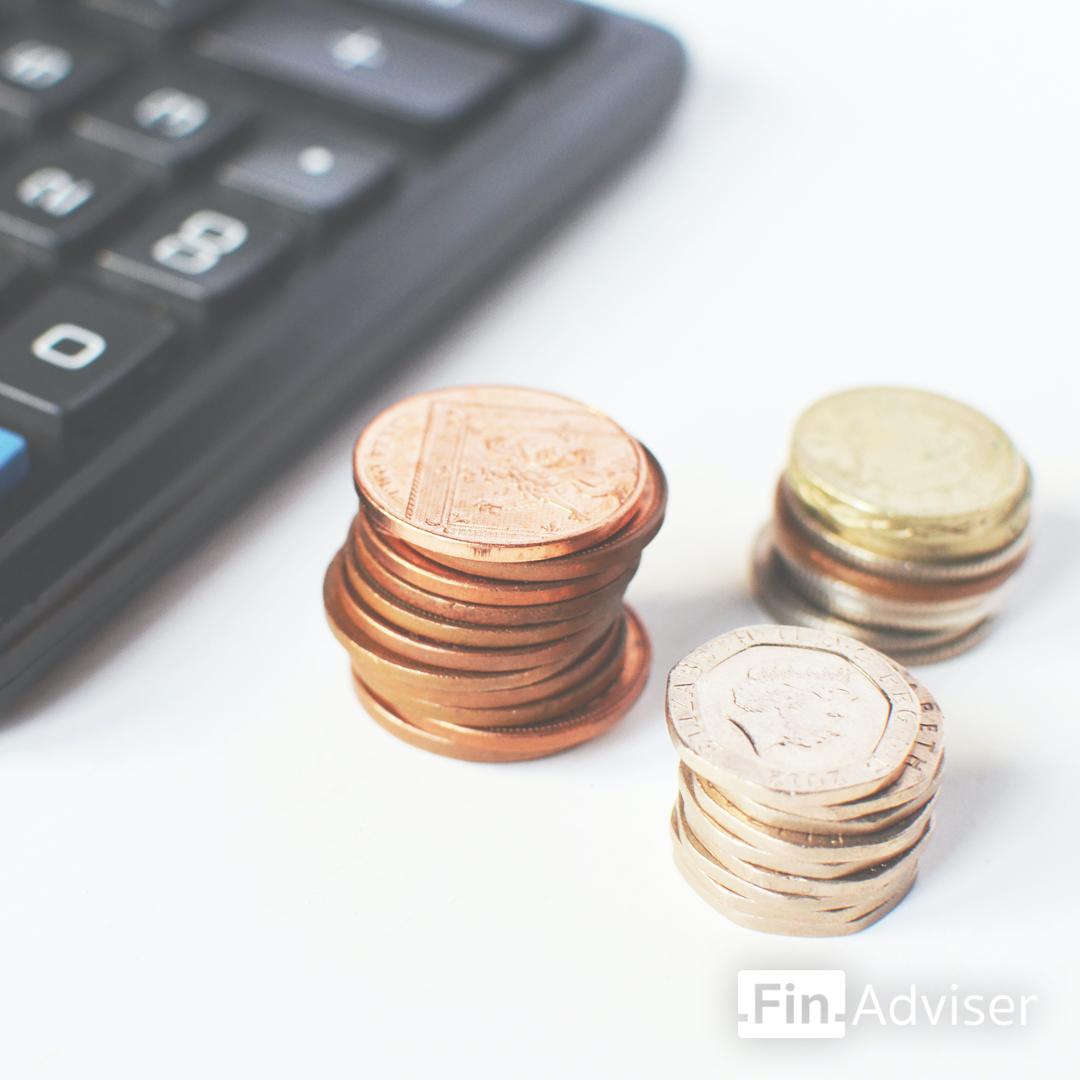 Мікрокредити: як правильно позичати в МФО