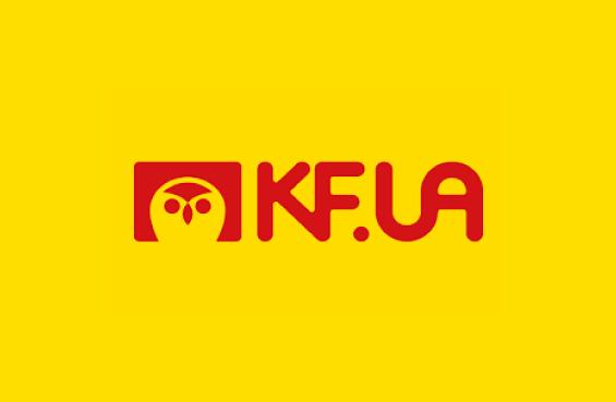 KF UA