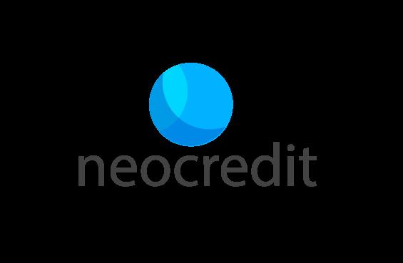 Neocredit