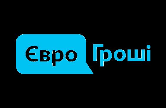 EuroGroshi