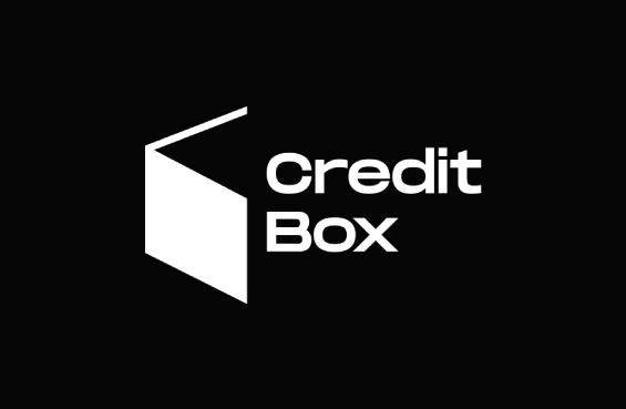 CreditBox