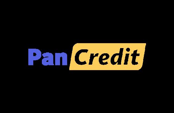 PanCredit