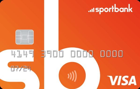 sportbank
