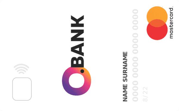 O.Bank
