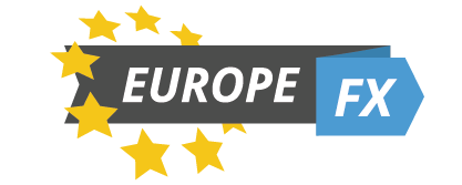 Europe FX