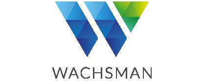 wachman