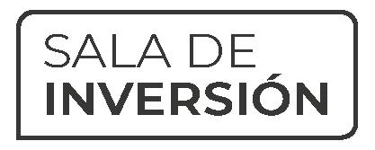 Sala de Inversion
