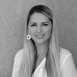 Andreea Ilies