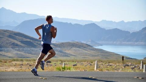 Mentálny tréning a psychologická  príprava športovcov