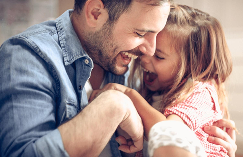Svangerskap og småbarn