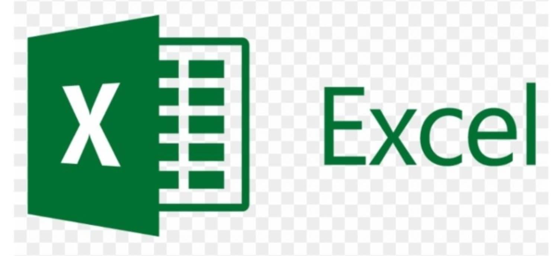 Excel grunnkurs 19. oktober