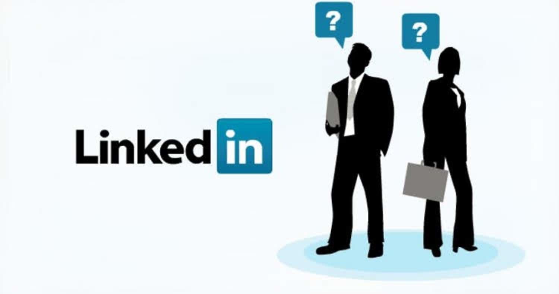 LinkedIn grunnkurs 19. oktober