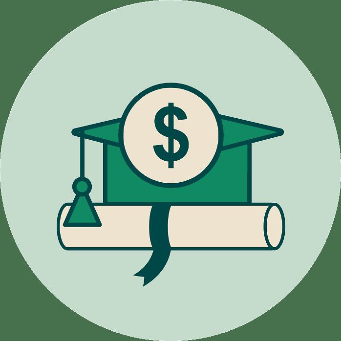 Grunnopplæring 5- digitalt kurs
