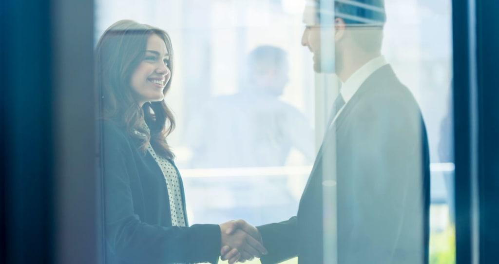 Tips til deg i ny jobb