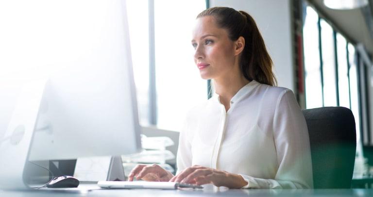 De beste tipsene til jobbsøknaden