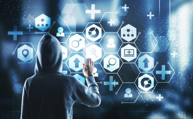Cybersikkerhet- Finansforbundet X Digital Norway