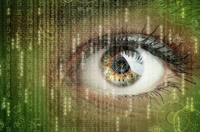 Nysgjerrig på digitale teknologier?