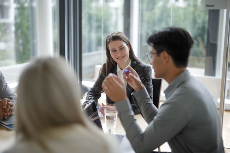 11 gode grunner til å bli studentmedlem