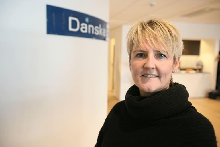 EUs pay transparency-plan er for svak