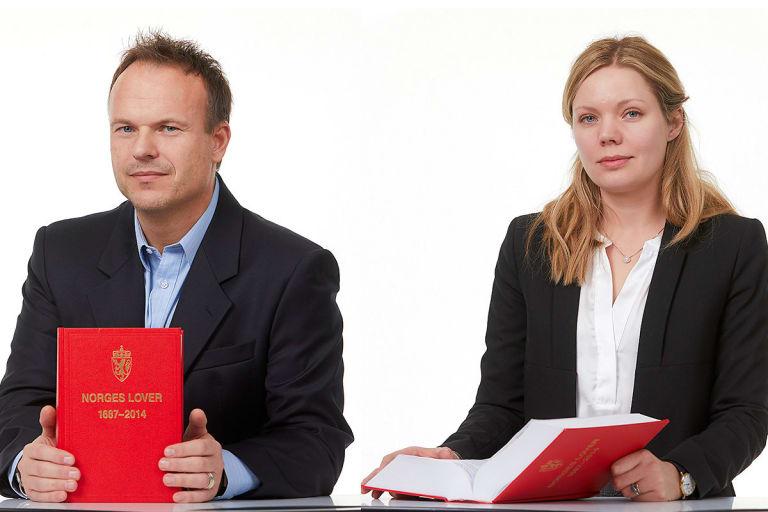 Spesialkurs for tillitsvalgte:Tillitsvalgtes rolle i omstillingsprosesser