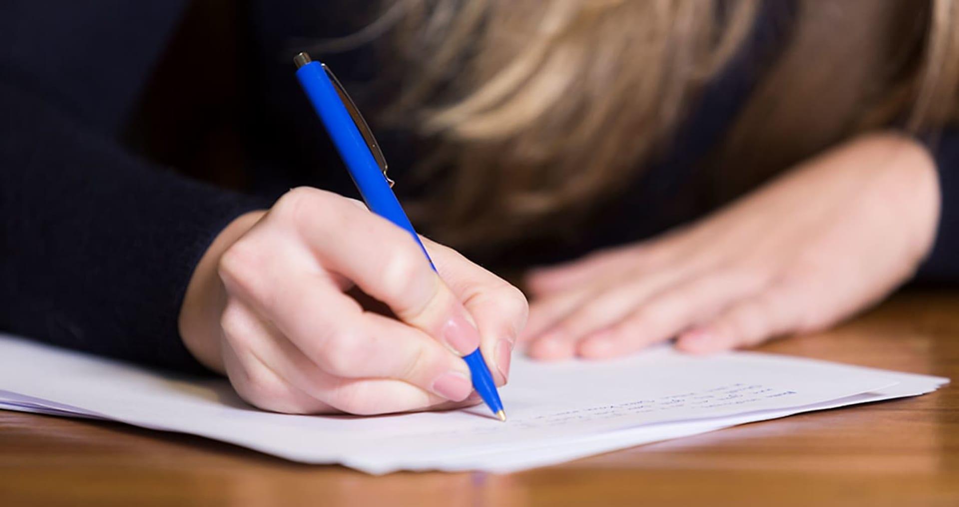 SØK I TIDE: Husk å søke om foreldrepermisjon i tide. Det er Nav som forvalter reglene om foreldrepenger. Finansforbundet kan bistå i forbindelse med spørsmål knyttet opp mot arbeidsgiver i forbindelse med foreldrepermisjonen.