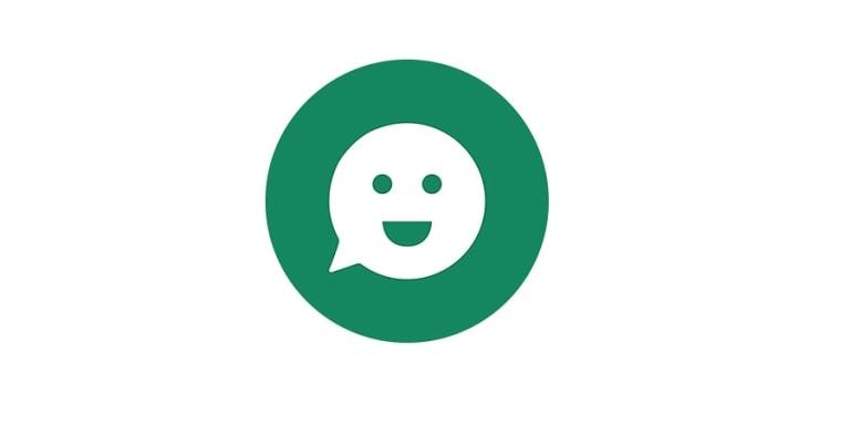 Chatbot på nettsidene