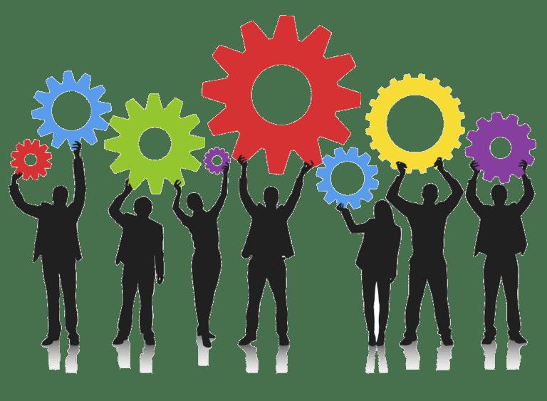 Bedriftsintern opplæring