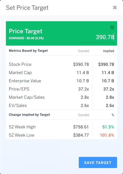 price-target-save