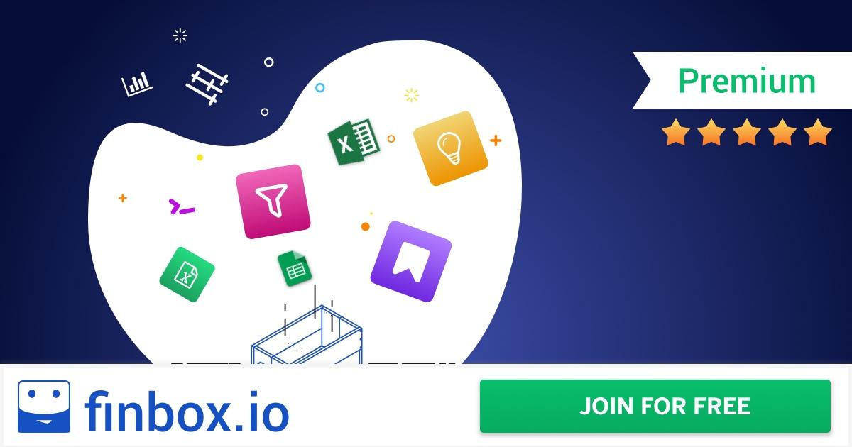 Premium Plan Pricing Finbox