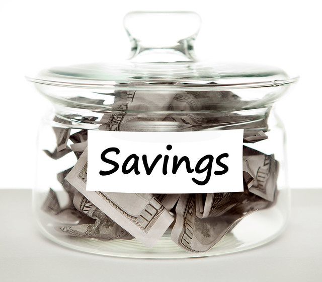 Lessons From The Savings and Loan Industry