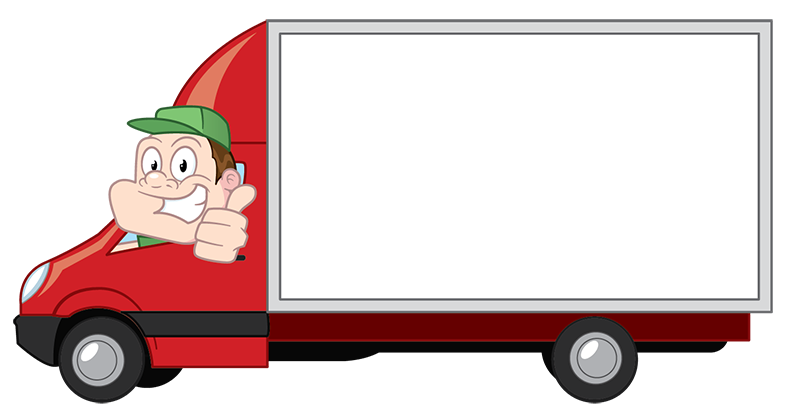 Vital Points to Contemplate before Hiring a Mover
