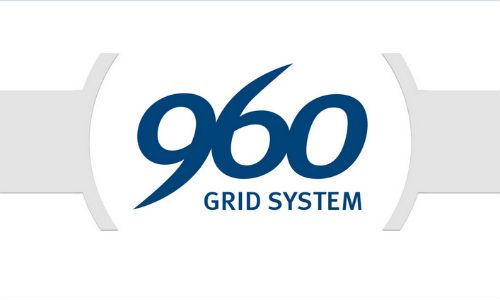 960 degree system framework